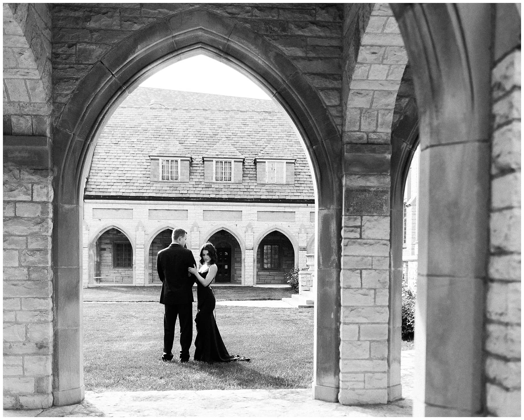 covid-19 engagement session tips