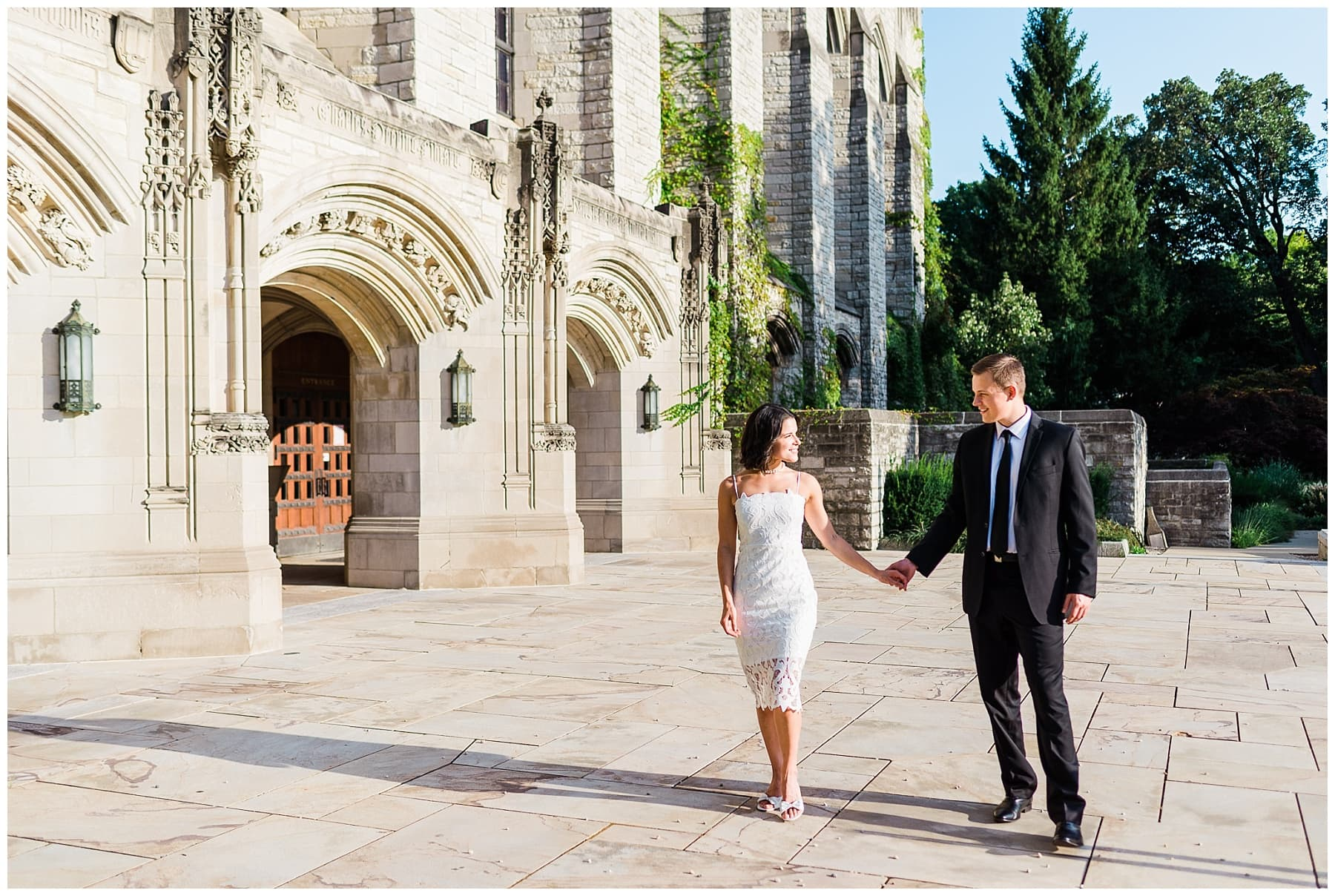 micro wedding planning tips