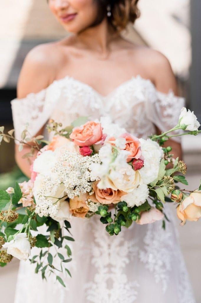 wedding photographer in chicago